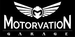 Motorvation Garage.jpg