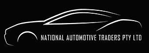 NAT Logo.JPG