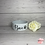 Thumbnail: Personalised Pet Bowl (12cm)