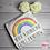 Thumbnail: Rainbow T-Shirt