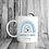 Thumbnail: World's Best Relative Mug (Blue)