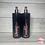 Thumbnail: Black 500ml Bathroom Pump Bottle