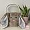 Thumbnail: Easter Bunny Bag