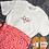 Thumbnail: Cariad T-Shirt