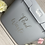 Thumbnail: Personalised Kitchen Caddy