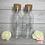 Thumbnail: 1L Glass Bottle