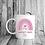 Thumbnail: World's Best Relative Mug (Pink)