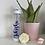 Thumbnail: Personalised 700ml Fruit Infusion Bottles