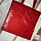 Thumbnail: Personalised Makeup and Tote Bag Set