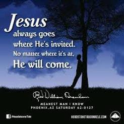 invited.jfif