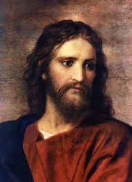 Christ at 33.png