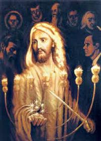 golden candlesticks.jfif