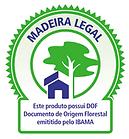 Madeireira porto alegre, madeira bruta, madeira acabada