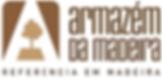 Madeira porto alegre grapia cedrinho pinus tratado eucalipto garapeira forrinho forro assoalho zona sul mesas rusticas aberturas janelas portas