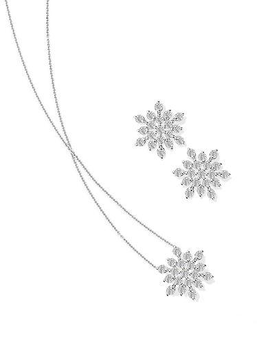 20200725_snowflake_earring_3_chain.jpg