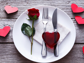 How to pull off the perfect restaurant proposal