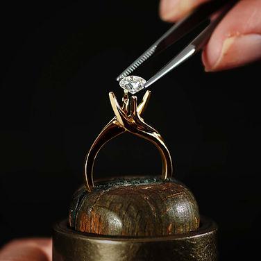 engagement-ring-setting.jpg