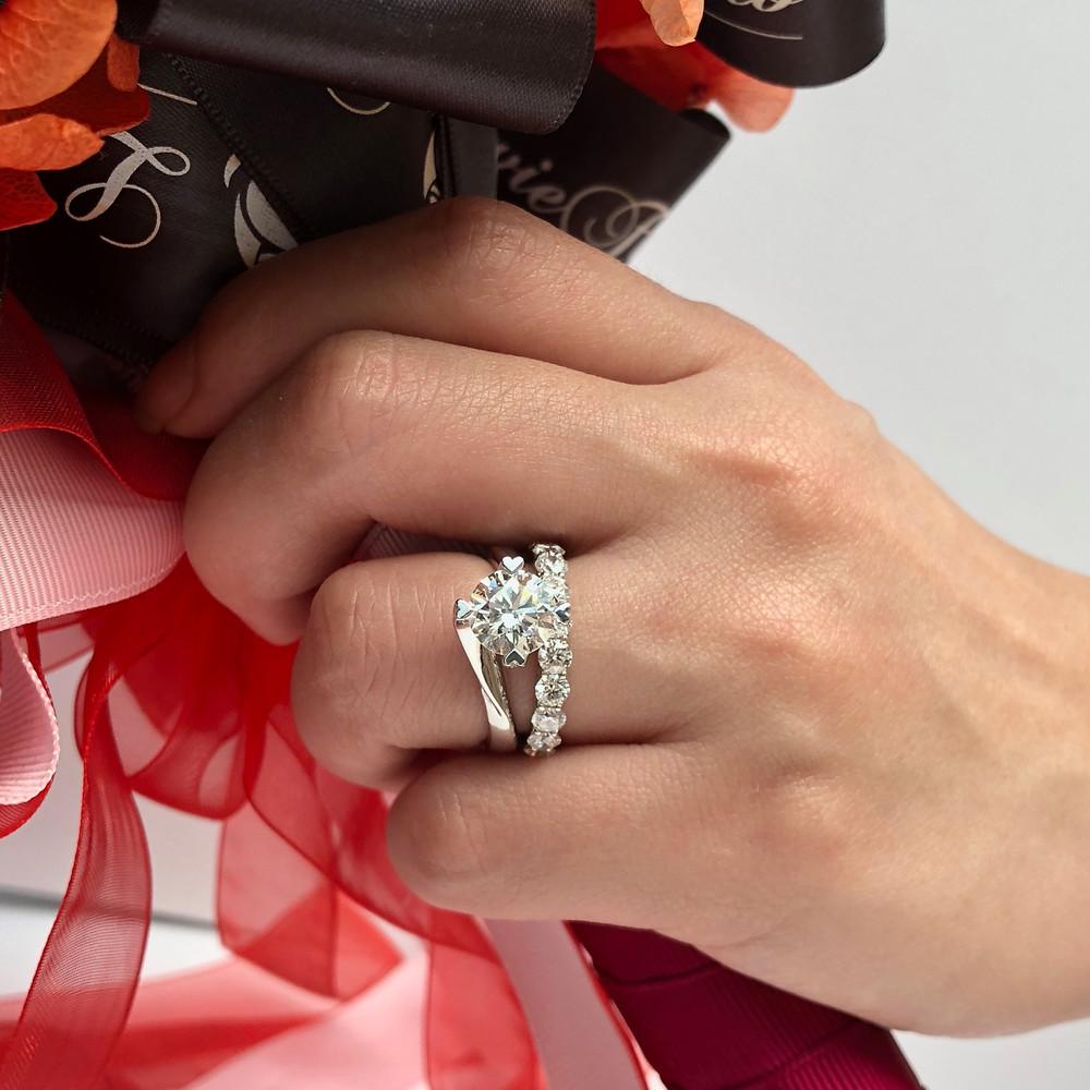 Ring - suen jewellers