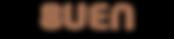 Suen_Logo_Web_Color.png