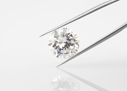 The Love Diamond Difference 4C's