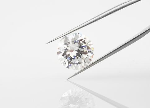 DIAMOND_BANNER.jpg