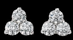 diamond ring   engagement ring   diamond   diamond Malaysia   diamond ring Malaysia   diamond shop in Malaysia   ring   wedding band shop in Malaysia   bespoke   proposal ring in Malaysia