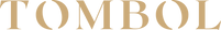 Tombol_wordmark_logo_Gold.png