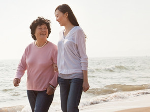 What to give your Mother In -Law, One Of The Most Important People On Your List?