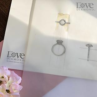 Custom Made Diamond Engagement Ring.png