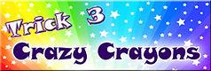 3-crayons.jpg