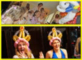 childrens-entertainer-billy-wiz.jpg