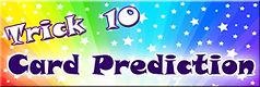 10-card-prediction.jpg