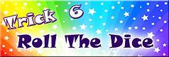 6-roll-the-dice.jpg