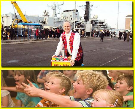 HMS-Ships-Magic-Entertainment.jpg