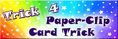 4-paper-clip.jpg