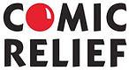 Billy_Wiz_Comic_Relief.jpg