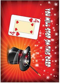 Prediction Card front.jpg