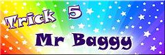 5-Mr-Baggy.jpg