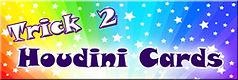 2-houdini-cards.jpg