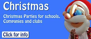 christmas parties.jpg