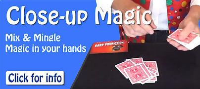 close up magic Plymouth.jpg