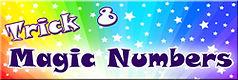 8-magic-numbers.jpg