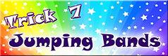 7-jumping-bands.jpg