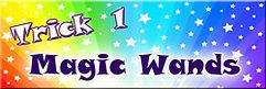1-magic-wands.jpg