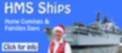 HM Ships.jpg