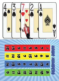 numbers and cards front.jpg