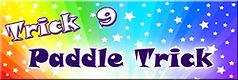9-paddle-trick.jpg