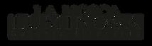 Logos web La Mosca Luminosa.png
