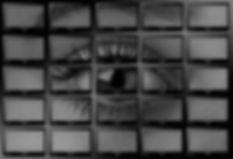 monitor-1054708_1280.jpg