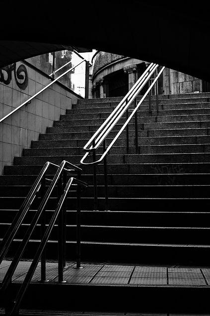 6 underground.jpg